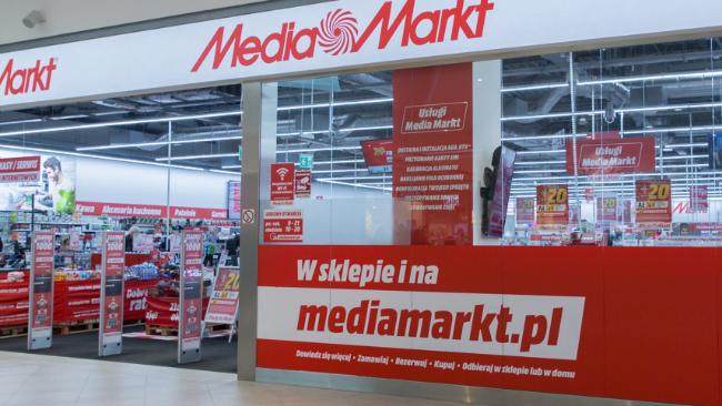 Media Markt w Krośnie będzie dłużej otwarty! Ale tylko w wybrane dni!