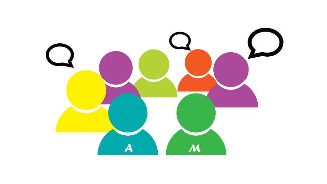 """""""Kto chce ten szuka sposobów"""" - forum organizacji pozarządowych"""
