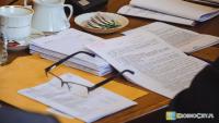 Utrudniony dostęp do ważnej części pracy Rady [Samorząd pod lupą]