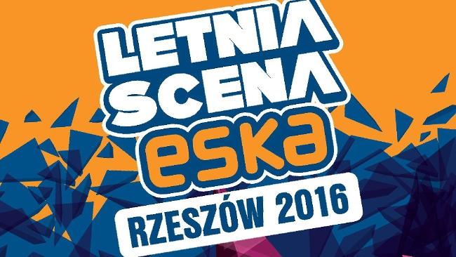 Wet Fingers, Video i Afromental - Letnia Scena Eski zaprasza do Rzeszowa!