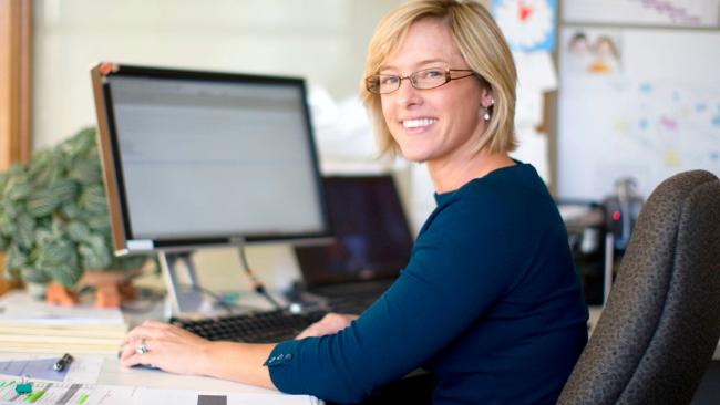 Sprawdzanie listy obecności w nauczaniu zdalnym