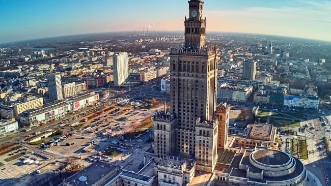 Nabemowie.pl - ogłoszenia, oferty i wiadomości z Bemowa i okolic