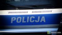 Pijany 41-latek za kierownicą osobówki. Mężczyzna ma sądowy zakaz prowadzenia pojazdów