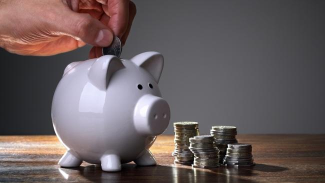 Kantor internetowy czy stacjonarny - gdzie znajdziesz lepszy kurs walut?
