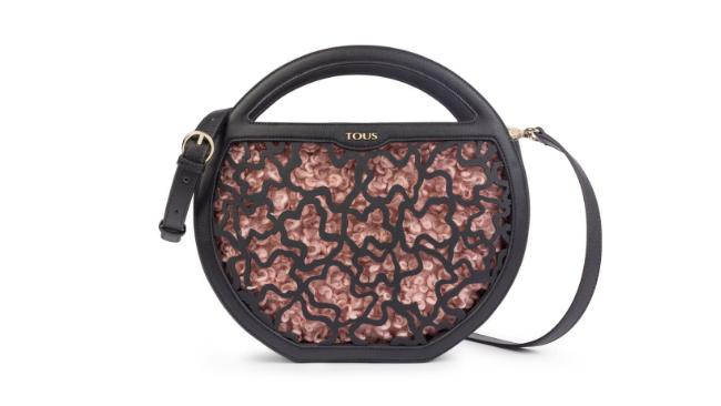 Modne torebki na ramię - sprawdź, którą wybrać!