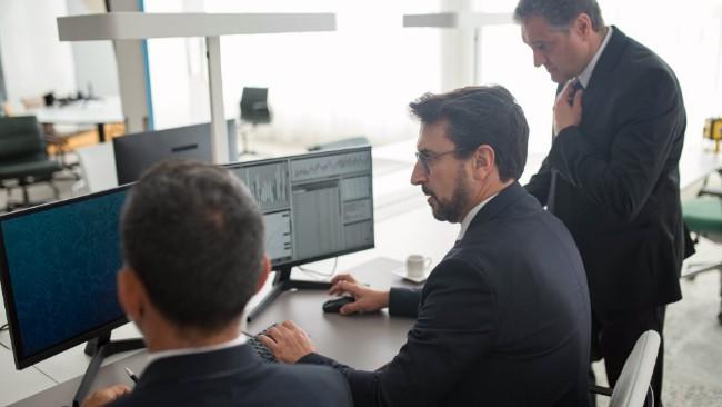 Audit wyrobu zgodnie z VDA 6.5 - niezbędne szkolenia dla specjalistów