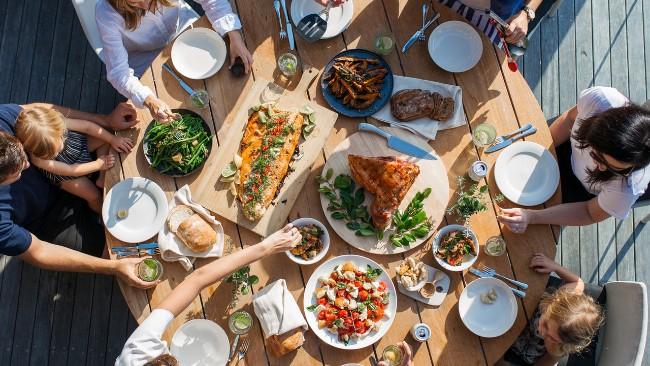 Jak reklamować restaurację w Internecie?