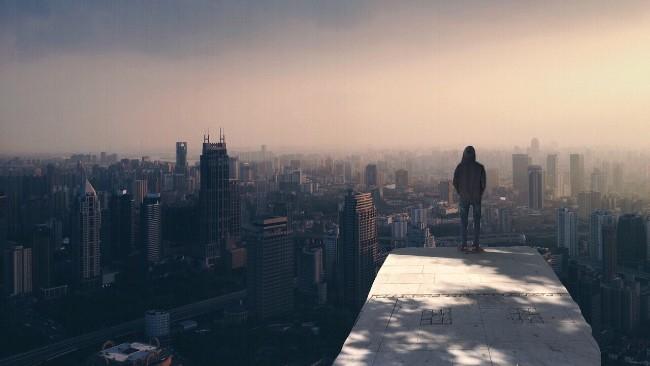 Skutki i przyczyny powstawania smogu