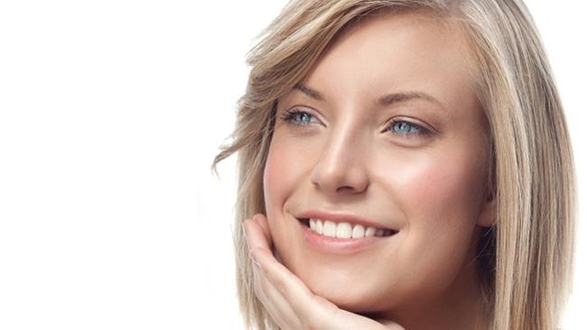 Operacja plastyczna nosa. Czy warto poprawiać naturę?