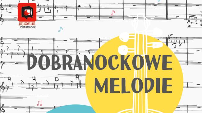 """""""Dobranockowe melodie"""" w rzeszowskim Muzeum Dobranocek"""