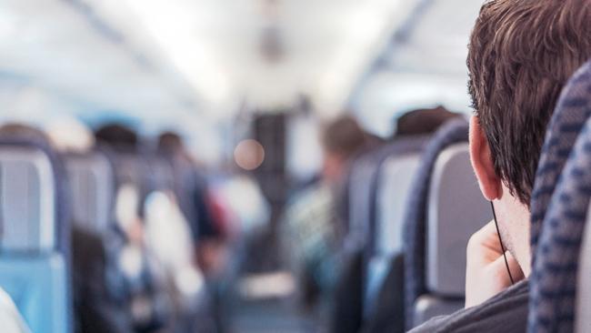 Co warto wiedzieć przed pierwszym lotem?
