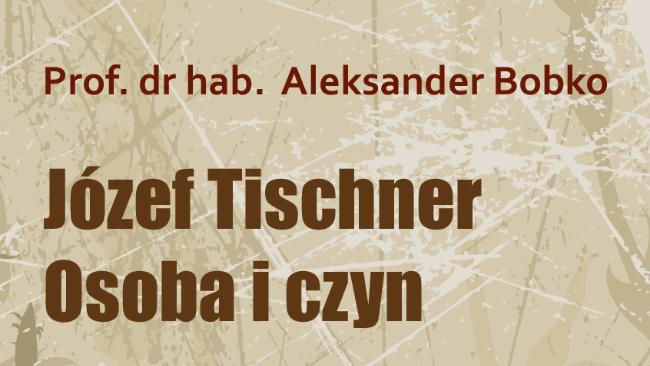 Wykład o Tischnerze w PWSZ