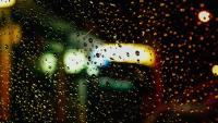 Intensywne opady deszczu, mogą wystąpić podtopienia [ALERT]