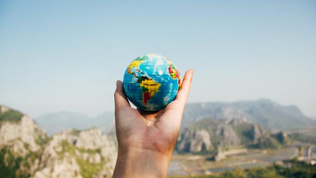 Tanie podróżowanie - jak zaplanować urlop z głową?