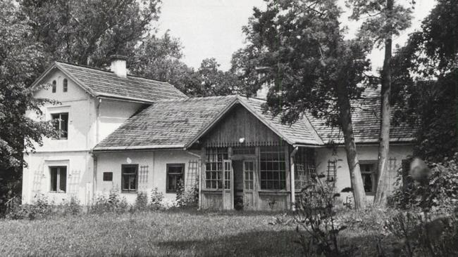 ŻARNOWIEC: obchody 60-lecia muzeum i jubileusz 175. urodzin poetki