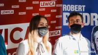 Lewica chce legalizacji aborcji. Zbierają podpisy pod obywatelskim projektem