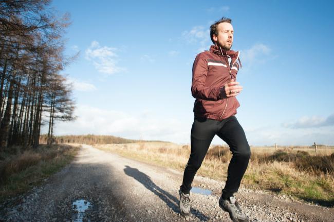 Profesjonalny blog dla biegaczy idealnym wsparciem każdego sportowca?