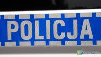 36-latek z powiatu krośnieńskiego uciekł ze szpitala