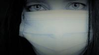 11 nowych przypadków koronawirusa w Krośnie, 14 w powiecie. Na Podkarpaciu 729 nowych zachorowań