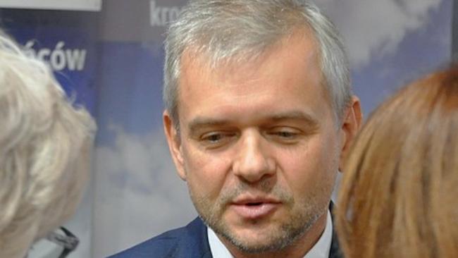 O losie krośnieńskiej spalarni zdecydują mieszkańcy? Prezes MPGK chce referendum