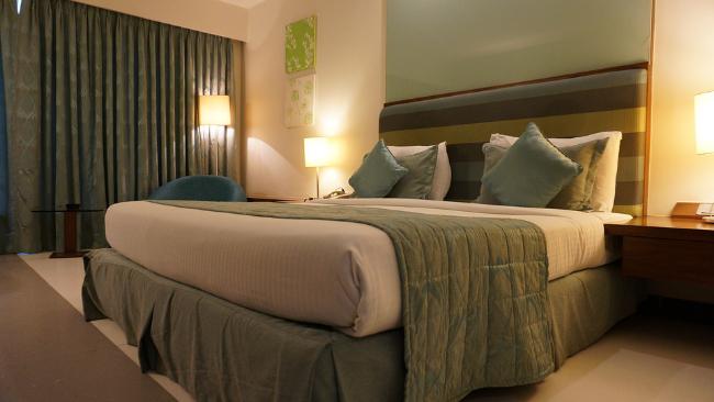 Jak prawidłowo dobrać tekstylia hotelowe?