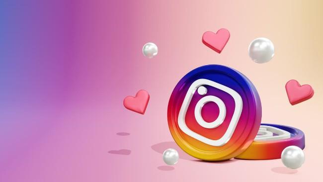 Co to są lajki na Instagramie i czy warto je kupić?