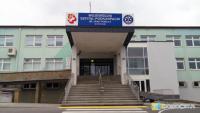 Lekarka z podejrzeniem COVID-19. Zawieszono cztery oddziały w krośnieńskim szpitalu