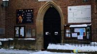 Złodzieje kościelnych skarbonek w rękach Policji. Krośnianie staną przed sądem