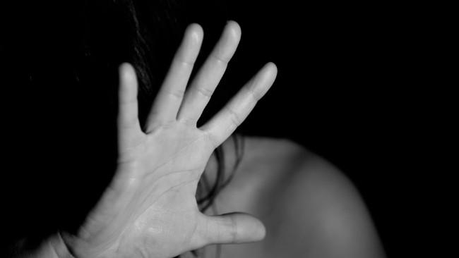 Zakaz zbliżania się do mieszkania przez 37-letniego sprawcę przemocy