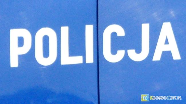 Areszt dla sprawcy wypadku w Jarocinie