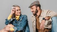 VIVO! Krosno szuka stylowych ambasadorów oraz nagradza za zakupy!