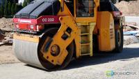 Uwaga kierowcy! Utrudnienia na ulicy Akacjowej w Korczynie