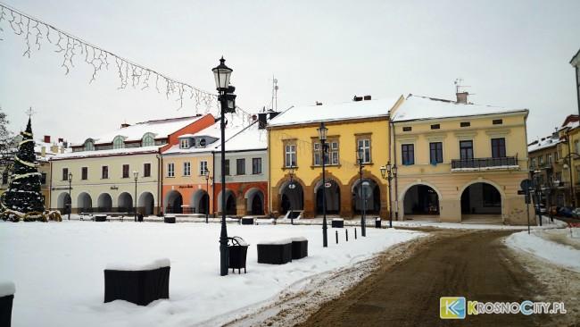 Miasto umorzyło i zwolniło krośnieńskie firmy od podatku od nieruchomości na pół miliona złotych