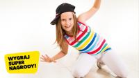 Dzień Dziecka z VIVO! Krosno