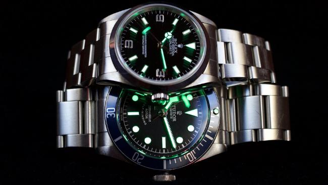 Zegarek w prezencie - dla kogo?