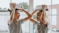 72. wolne miejsca dla pierwszoklasistów w krośnieńskich szkołach