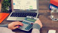 220 mln zł na wsparcie przedsiębiorców - jak będzie wyglądać pomoc?