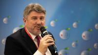 Bogdan Rzońca - pierwszy rok w Parlamencie Europejskim [FILM]
