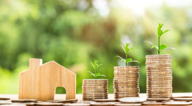 Ranking banków - kredyt hipoteczny