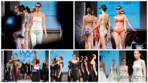 The Look of The Year Rzeszów 2015