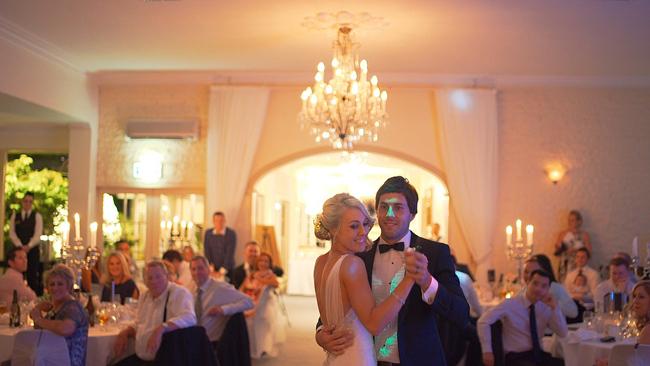 Jaki rodzaj muzyki wybrać na wesele?