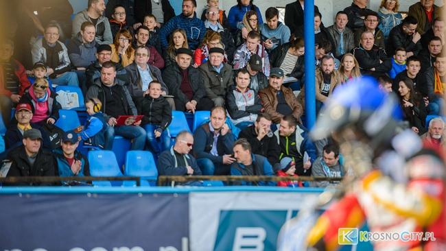Wygraj bilet na mecz KSM Krosno - Renault Zdunek Wybrzeże Gdańsk
