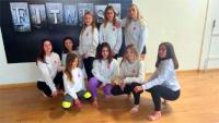 Akademia Talentów z medalami FAZA 2021