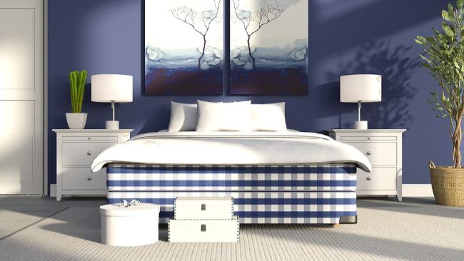 Szafka nocna – jaką wybrać do naszej sypialni?