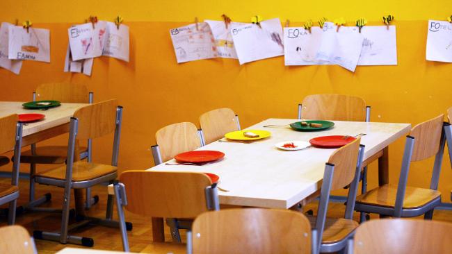 Trwa rekrutacja uzupełniająca na wolne miejsca do przedszkoli