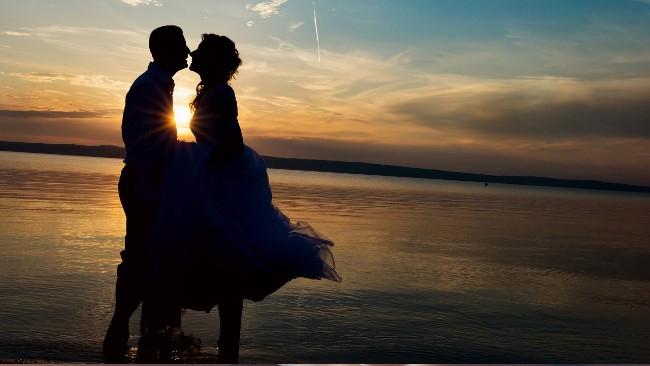 Gdzie warto pojechać w podróż poślubną?