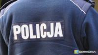 Pierwszy dzień, w którym obowiązują zaostrzone przepisy w zw. ze stanem epidemii; policja zapowiada surowe kary za ich łamanie
