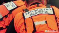Pogotowie w Krośnie potrzebuje videolaryngoskopów. Trwa zbiórka pieniędzy