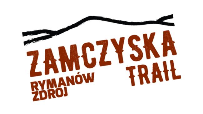 """W sobotę startuje bieg """"Zamczyska Trail"""""""