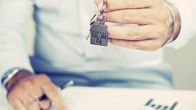 Zabezpieczenie mieszkania przed włamaniem - co ma znaczenie?